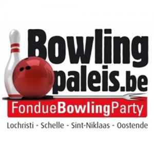 logo Bowlingpaleis