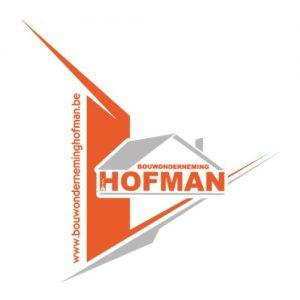 Bouwonderneming hofman