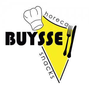 Buysse Snacks